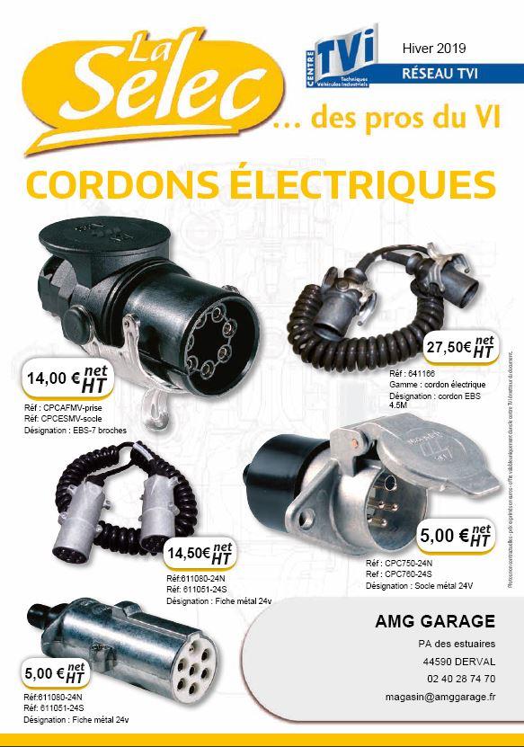 cordons-electriques