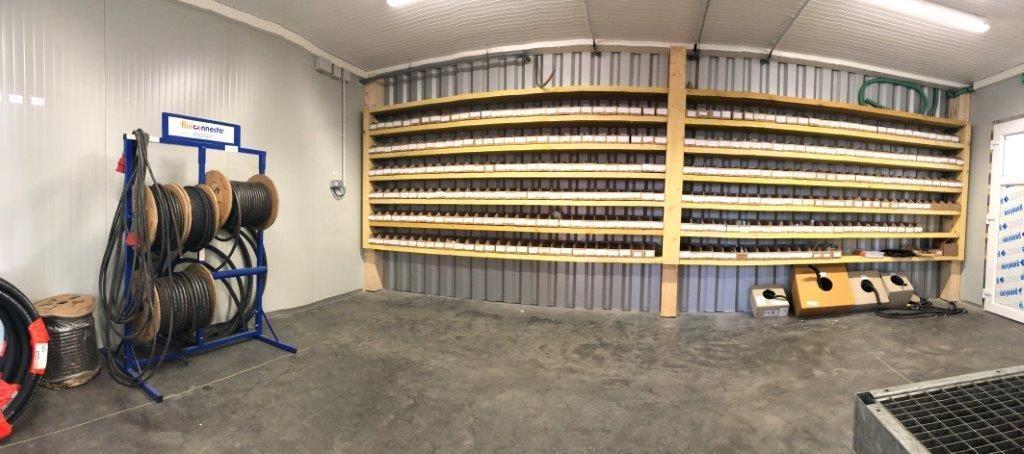 atelier-13-1-1024x454
